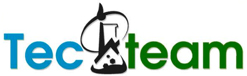 Tec Team, LLC Logo